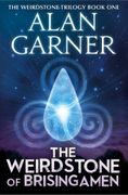 The Weirdstone of Brisingamen (Kindle Edition) 99p at Amazon