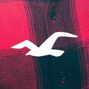 2 Pairs of Hollister Jeans for £59