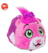 Zhu Zhu Pets Hamster - Sophie with Pattern Down From £13 to £3.25