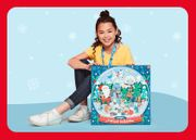 SMIGGLE Upto 70% off Sale until Monday!