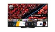 Best Ever Price! LG Electronics OLED55B9PLA 55-Inch UHD 4K HDR Smart OLED TV