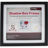 Half Price Box Frames
