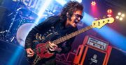 2 Tickets to GLENN HUGHES Performs Classic Deep Purple Live (Middlesbrough)
