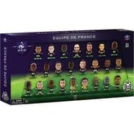 SoccerStarz France 24 Team Figurine Pack