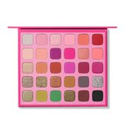 The Jeffree Star Artistry Palette - 20% Off!