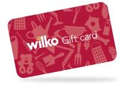 Free £10 Wilko Voucher When You Switch Energy Provider