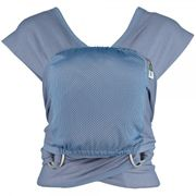 15% off Close Caboo Baby Carriers
