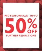 Extra 20% Discount on Sale Items at Lyle and Scott