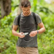 15% off over 3 Insect Repellent Orders at Lifesystems