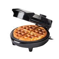 Global Gourmet GG09 American Waffle Maker Iron Machine