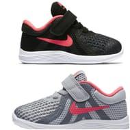 Nike revolution 4 Infants