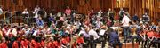 L S O Family Concert: Forests & Fairytales at the Barbican, up to 30% Off