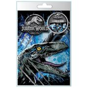Jurassic World Note Books 3