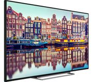"TOSHIBA 65"" Smart 4K Ultra HD HDR LED TV"