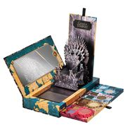 Urban Decay - 'Game of Thrones' Eye Shadow Palette