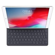 Best Ever Price! Apple Smart Keyboard (For iPad Air and iPad Pro 10.5-Inch)