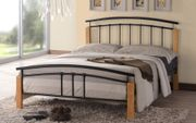 Time Living Tetras Metal Bed Frame £104.95 Single £134.95 Double £159.95 King