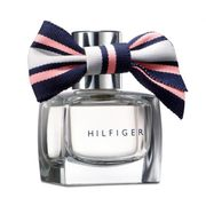 Tommy Hilfiger - 'Peach Blossom' Eau De Parfum 50ml HALF PRICE
