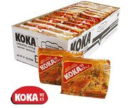 Cheap Koka Instant Noodles: Chicken Flavour (Case of 30), Only £8.7