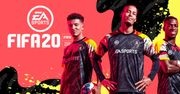 £10 Cashback on FIFA 20 Orders from GAME