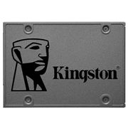 120GB Kingston A400 Solid State Drive / SSD