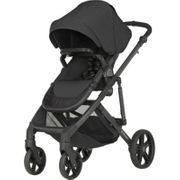 Britax Rmer B-READY Pushchair - Cosmos Black