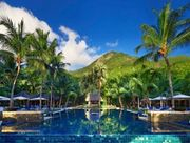 7 Nights Seychelles Platinum Hotel
