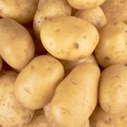 Tesco Baking Potatoes - HALF PRICE!