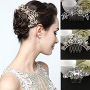 Hair Comb 80% off + Free Delivery