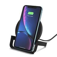 Belkin Boost up Wireless Charging Stand 10 W