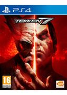 PS4 Tekken 7 £14.85 Delivered at Simply Games