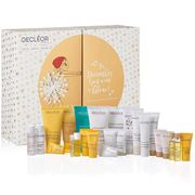 Save 23% on Decleor Advent Calendar Glow 2019 Limited Edition