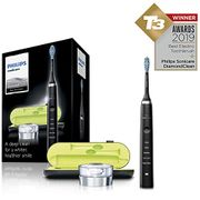Philips Sonicare DiamondClean Electric Toothbrush