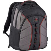 "Wenger Sun Backpack - 16"" - Save £35"
