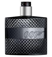 James Bond 007 Eau De Toilette 75ml