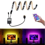 2M Bluetooth LED TV Backlight