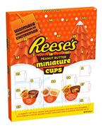Best Ever Price! Reese's Countdown to Christmas Advent Calendar