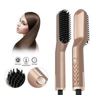 Hair Straightener Comb 2.0 Electric
