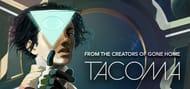 Tacoma (PC Game)