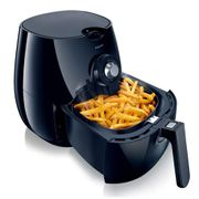 SAVE £50! Philips Air Fryer with Rapid Air Technology HD9220/20