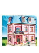 Playmobil Doll House Down From £129.99 to £96.99