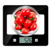 Deal Stack - Kitchen Scales - 50% off + Extra 5%