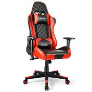 Cheap Gaming Chair Deals Vouchers Amp Online Offers For