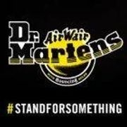Up to 30% off at Dr Martens