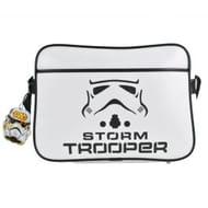 Star Wars Stormtrooper Messenger Bag
