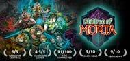 Children of Morta (PC Game)