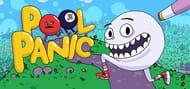 Pool Panic (PC Game)