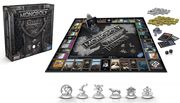 Cheap Monopoly Game of Thrones at Discount Experts - Save £13