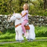 PonyCycle Unicorn Ride Discount