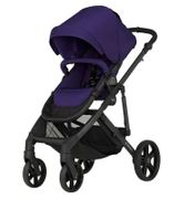 Britax Rmer B-READY Pushchair - Mineral Purple